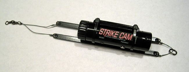strikecam