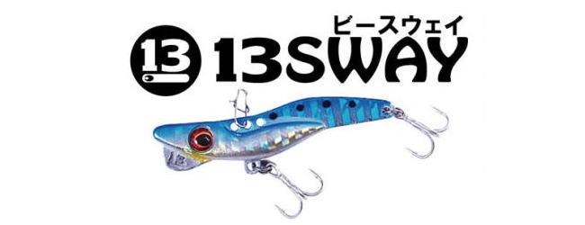 13way001