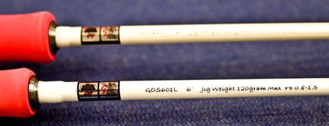gomoku-601-99d
