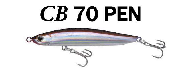 cb70pen
