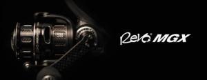 revo_mgx_top_banner_1-thumb-940xauto-57910