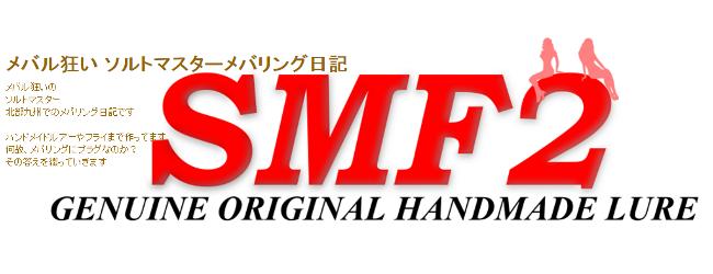 smf2_001